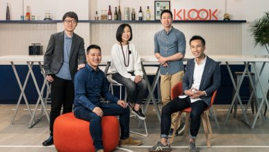 Photo of New unicorn Klook raises $200M to expand its travel activities platform worldwide