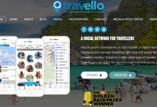 Photo of Travello raises A$5 million for its social travel app